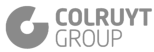 The project management mentor worked for Colruyt Group